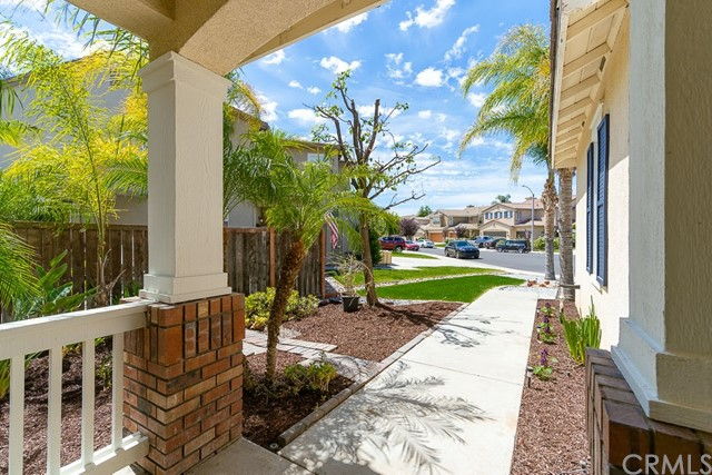 ActiveUnderContract | 26592 Brickenridge Circle Murrieta, CA 92563 39