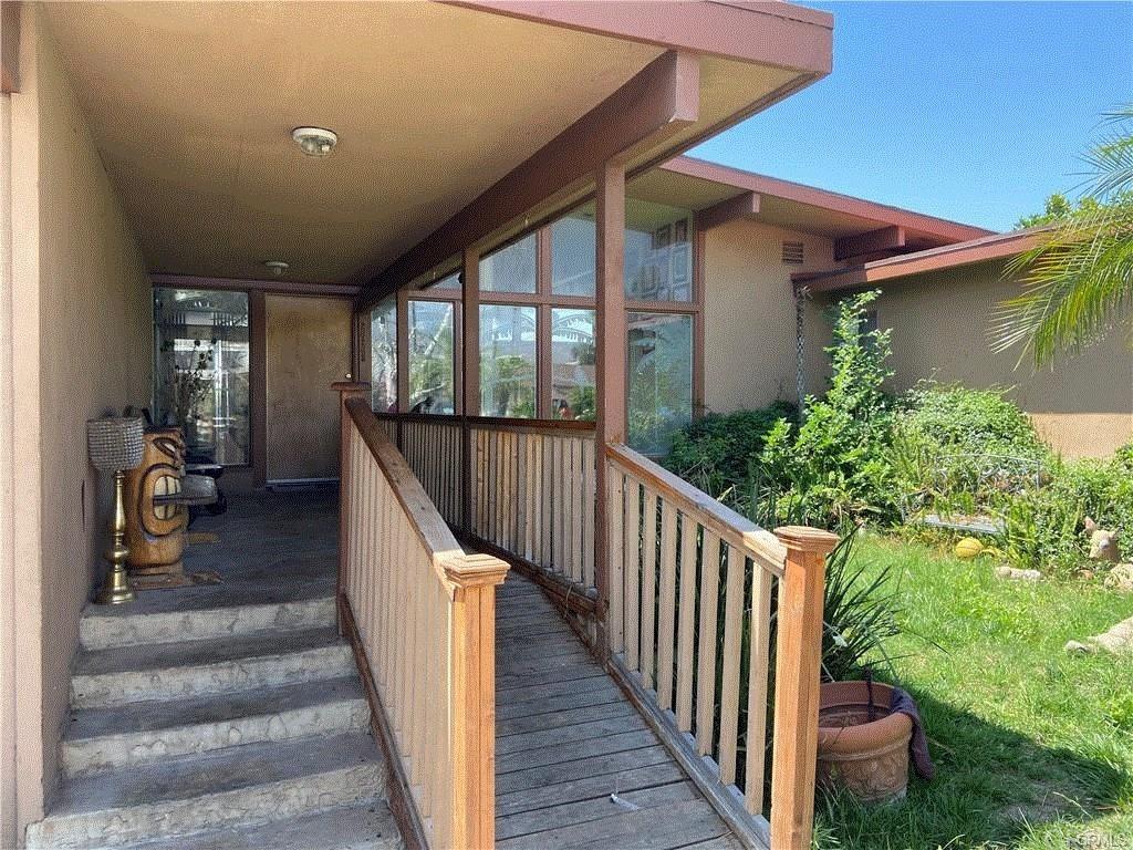 Closed | 26265 23rd Street Highland, CA 92346 1