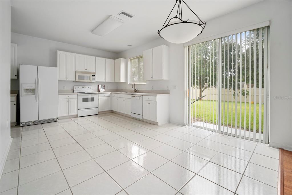 Pending | 7003 EARLY GOLD LANE RIVERVIEW, FL 33578 9