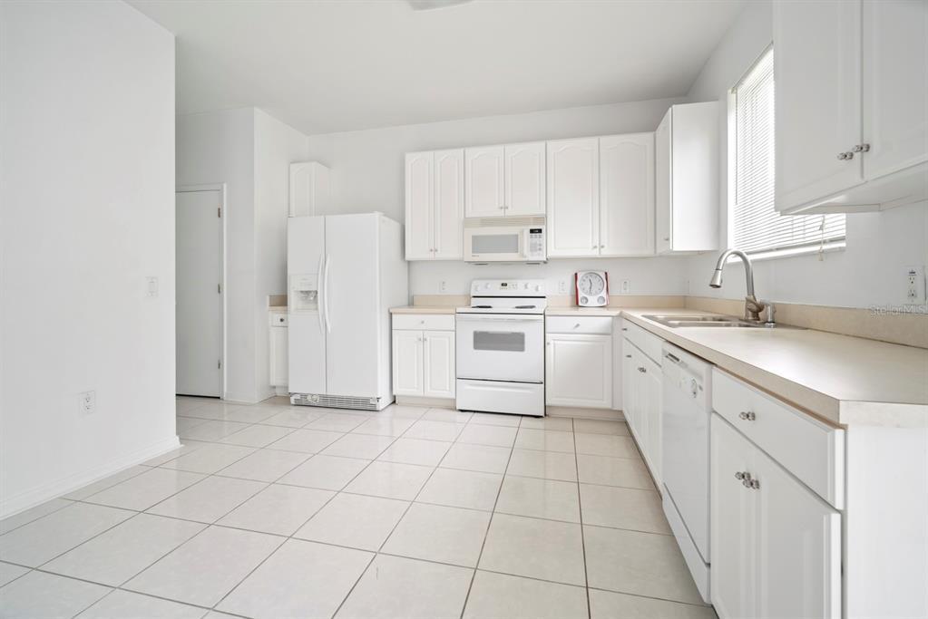 Pending | 7003 EARLY GOLD LANE RIVERVIEW, FL 33578 11