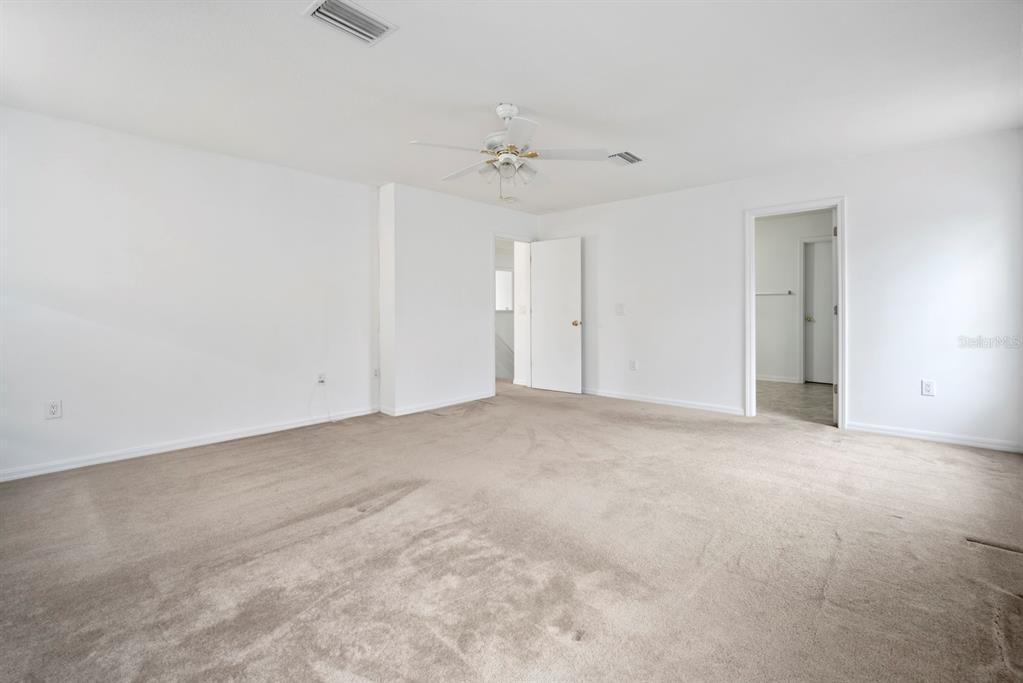 Pending | 7003 EARLY GOLD LANE RIVERVIEW, FL 33578 15