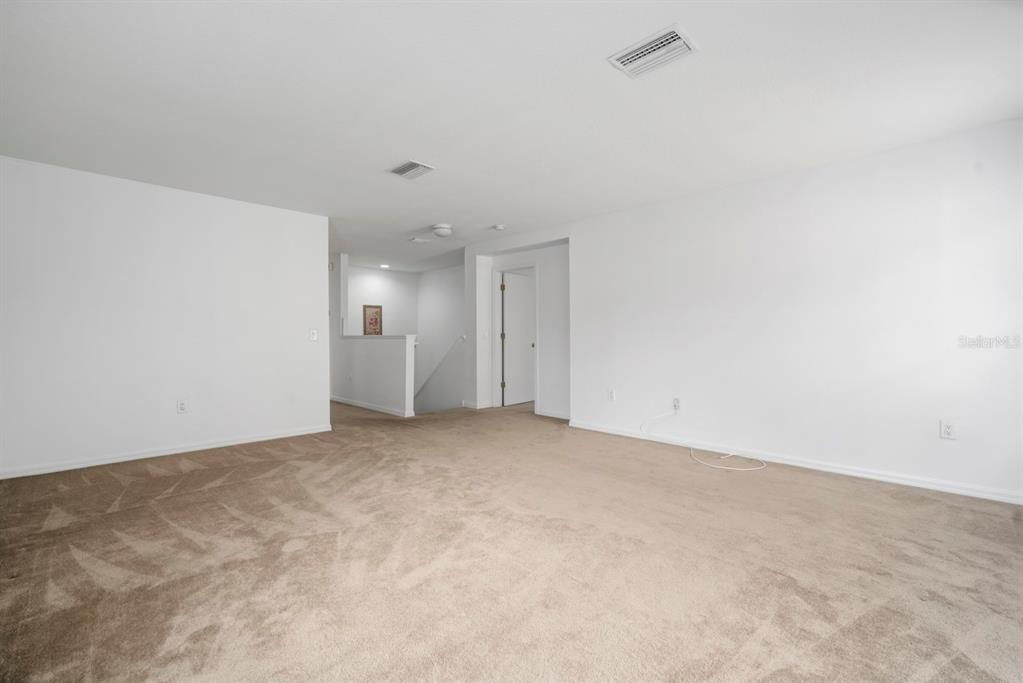 Pending | 7003 EARLY GOLD LANE RIVERVIEW, FL 33578 19