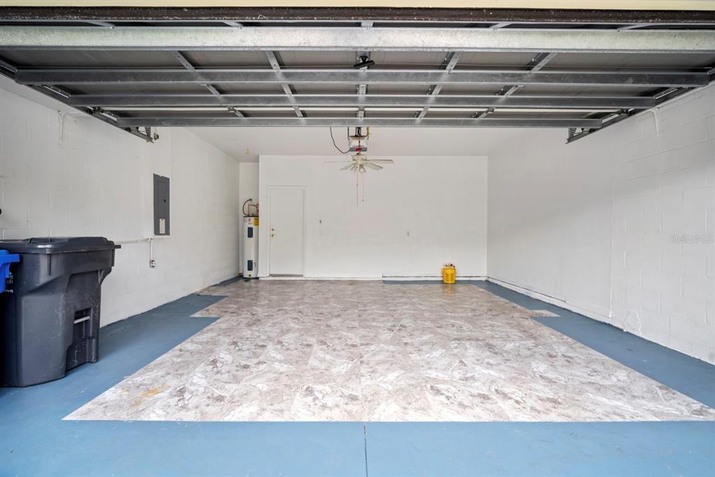 Pending | 7003 EARLY GOLD LANE RIVERVIEW, FL 33578 26
