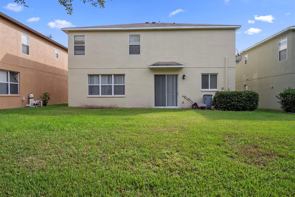 Pending | 7003 EARLY GOLD LANE RIVERVIEW, FL 33578 27