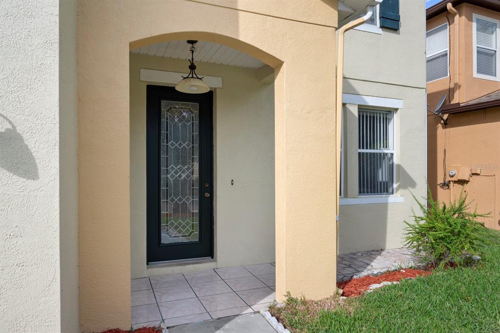 Pending | 7003 EARLY GOLD LANE RIVERVIEW, FL 33578 3