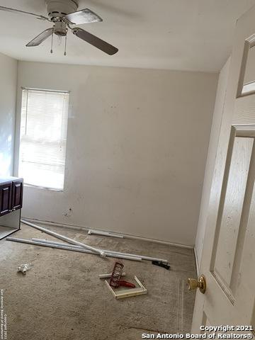 Active | 443 Bundy St San Antonio, TX 78220 10