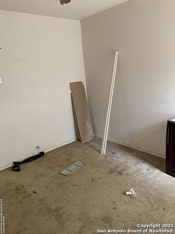 Active | 443 Bundy St San Antonio, TX 78220 11