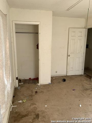 Active | 443 Bundy St San Antonio, TX 78220 8