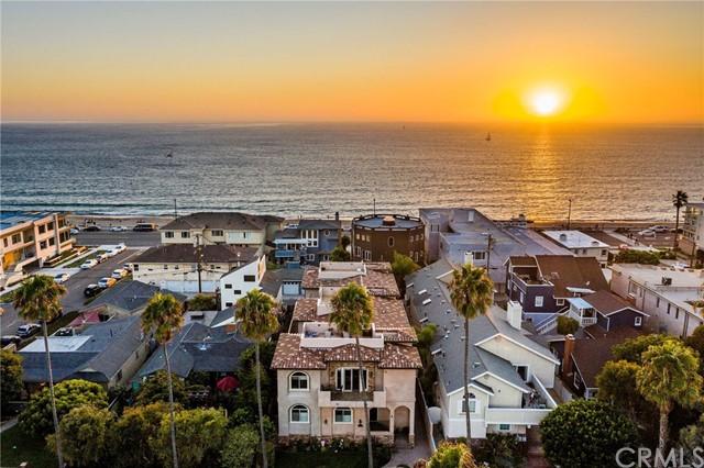Coming Soon | 1407 S Catalina Avenue #B Redondo Beach, CA 90277 1