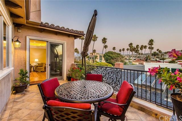 Coming Soon | 1407 S Catalina Avenue #B Redondo Beach, CA 90277 16