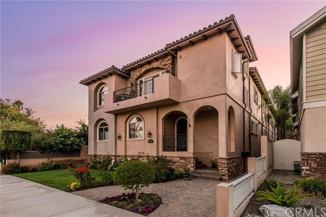 Coming Soon | 1407 S Catalina Avenue #B Redondo Beach, CA 90277 17