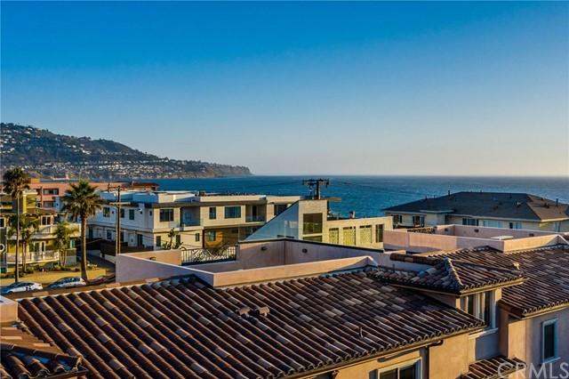 Coming Soon | 1407 S Catalina Avenue #B Redondo Beach, CA 90277 18
