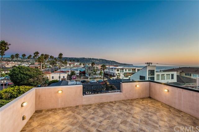 Coming Soon | 1407 S Catalina Avenue #B Redondo Beach, CA 90277 19