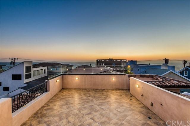 Coming Soon | 1407 S Catalina Avenue #B Redondo Beach, CA 90277 21