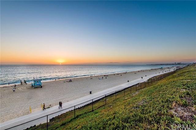Coming Soon | 1407 S Catalina Avenue #B Redondo Beach, CA 90277 24