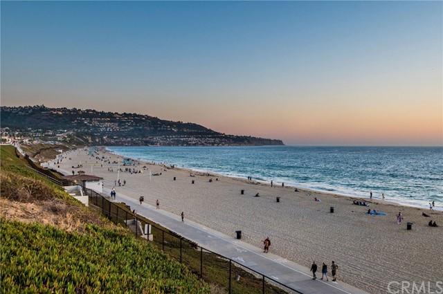 Coming Soon | 1407 S Catalina Avenue #B Redondo Beach, CA 90277 25