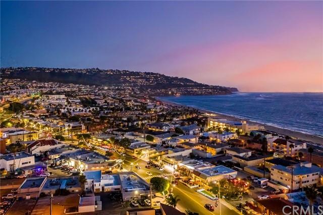 Coming Soon | 1407 S Catalina Avenue #B Redondo Beach, CA 90277 27