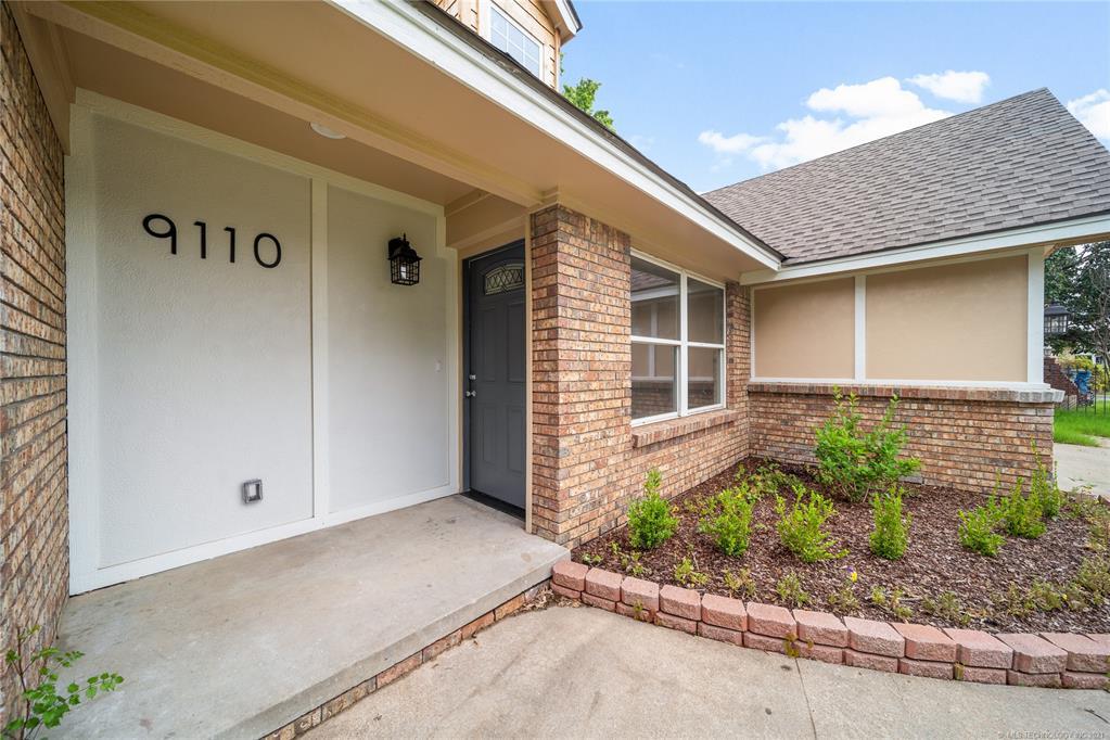 Active | 9110 E 37th Court Tulsa, Oklahoma 74145 2