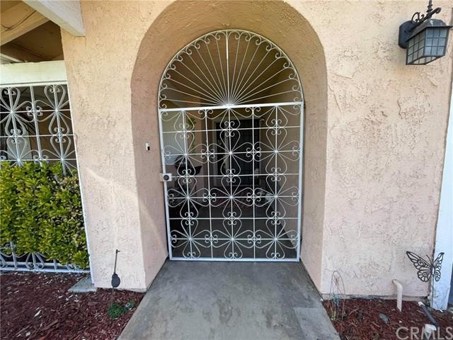 Closed | 1441 N Sacramento Place Ontario, CA 91764 13