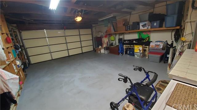Closed | 1441 N Sacramento Place Ontario, CA 91764 62