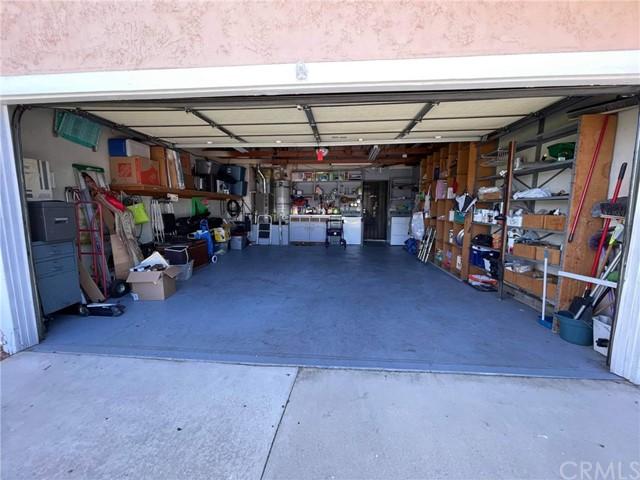 Closed | 1441 N Sacramento Place Ontario, CA 91764 63