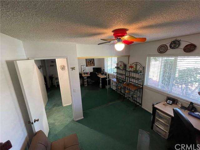 Closed | 1441 N Sacramento Place Ontario, CA 91764 31
