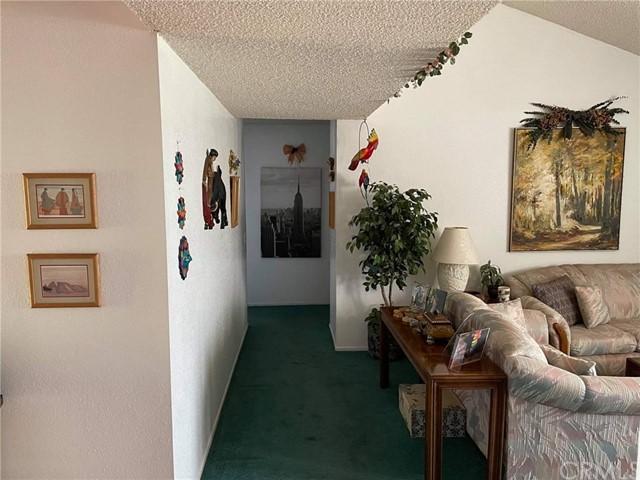 Closed | 1441 N Sacramento Place Ontario, CA 91764 44