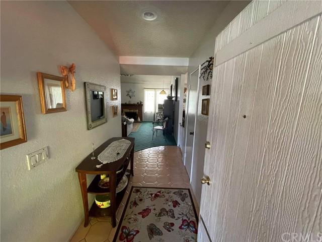 Closed | 1441 N Sacramento Place Ontario, CA 91764 46