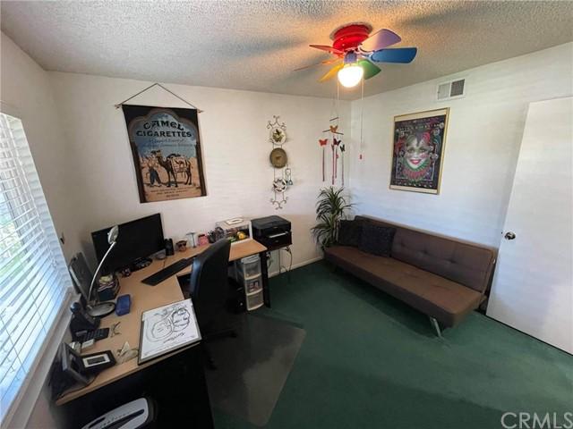 Closed | 1441 N Sacramento Place Ontario, CA 91764 50