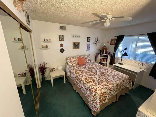 Closed | 1441 N Sacramento Place Ontario, CA 91764 51