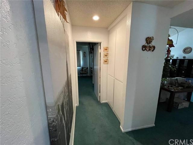 Closed | 1441 N Sacramento Place Ontario, CA 91764 35