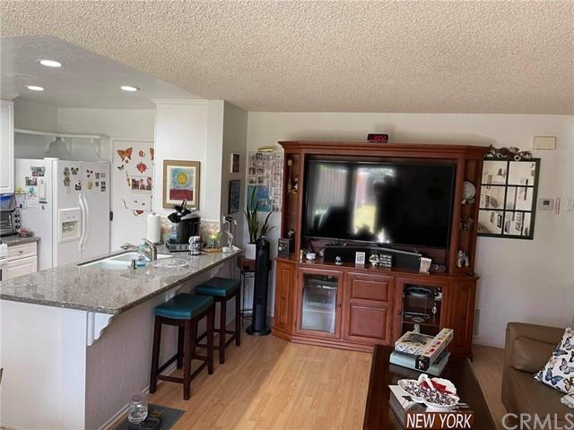 Closed | 1441 N Sacramento Place Ontario, CA 91764 39