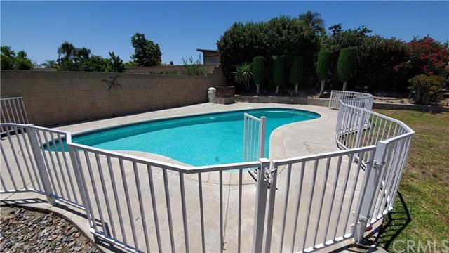 Closed | 1441 N Sacramento Place Ontario, CA 91764 54