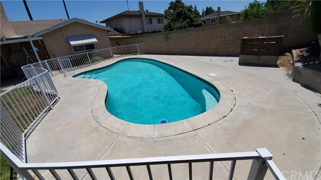 Closed | 1441 N Sacramento Place Ontario, CA 91764 57
