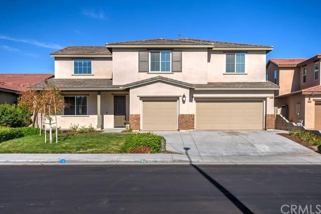 Closed | 11638 Salvia Street Jurupa Valley, CA 91752 1