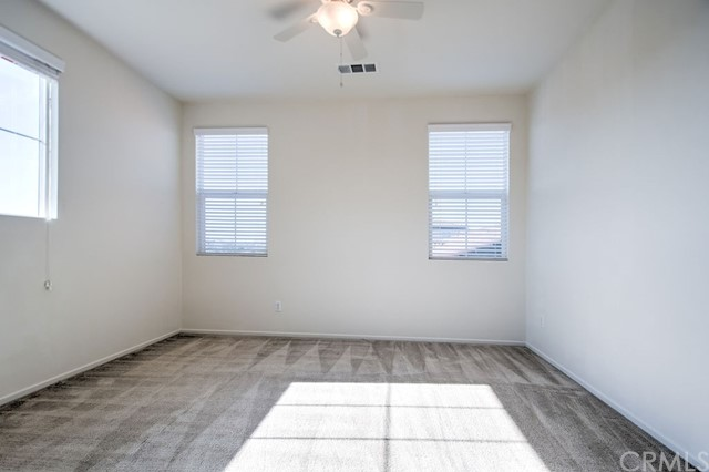Closed | 11638 Salvia Street Jurupa Valley, CA 91752 42