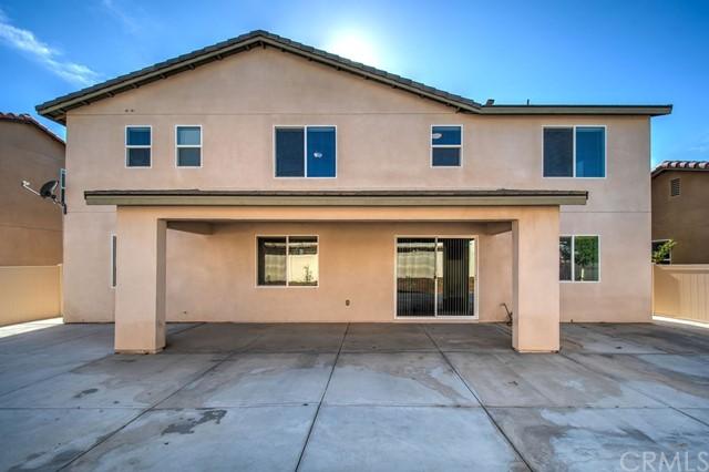Closed | 11638 Salvia Street Jurupa Valley, CA 91752 46