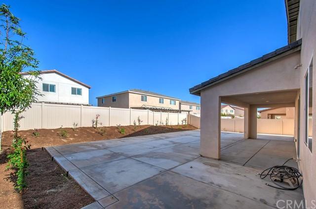 Closed | 11638 Salvia Street Jurupa Valley, CA 91752 47