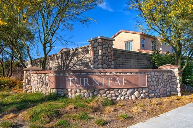 Closed | 11638 Salvia Street Jurupa Valley, CA 91752 52