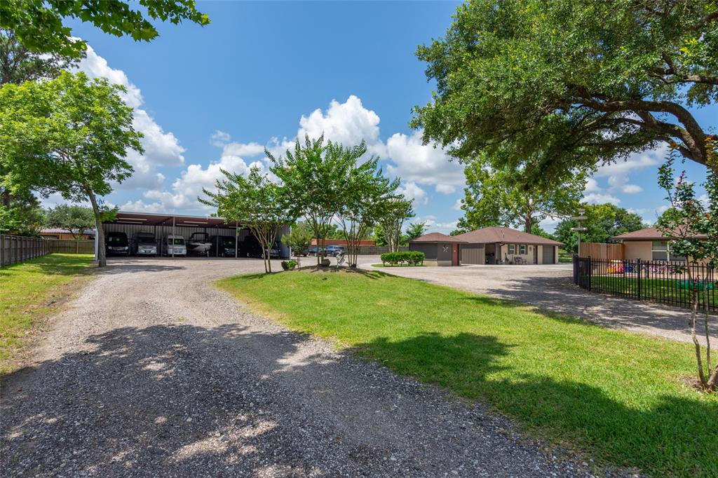 Off Market | 16717 Grant Road Cypress, Texas 77429 0