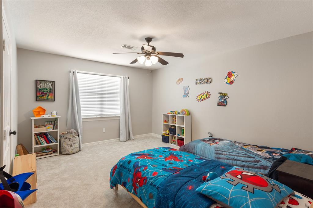 Off Market | 16717 Grant Road Cypress, Texas 77429 16