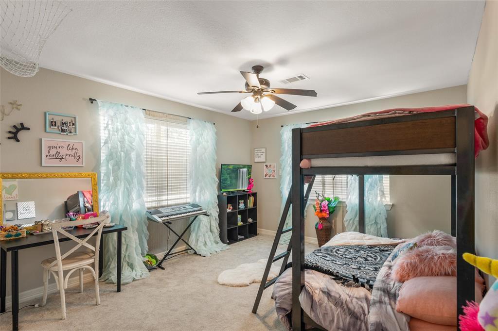 Off Market | 16717 Grant Road Cypress, Texas 77429 18