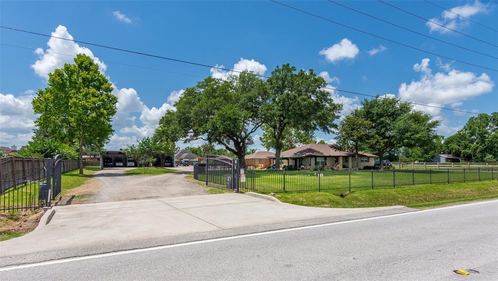 Off Market | 16717 Grant Road Cypress, Texas 77429 1