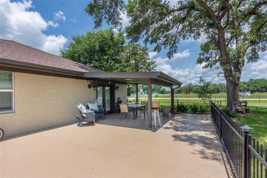 Off Market | 16717 Grant Road Cypress, Texas 77429 20