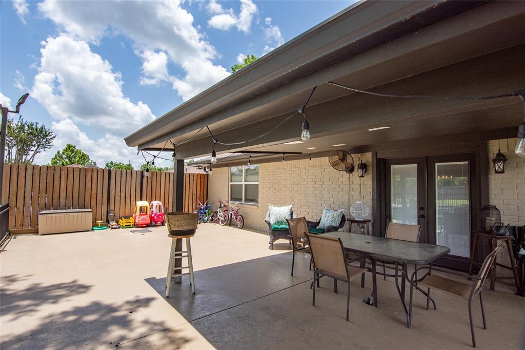 Off Market | 16717 Grant Road Cypress, Texas 77429 22