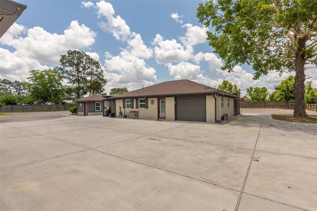 Off Market | 16717 Grant Road Cypress, Texas 77429 24