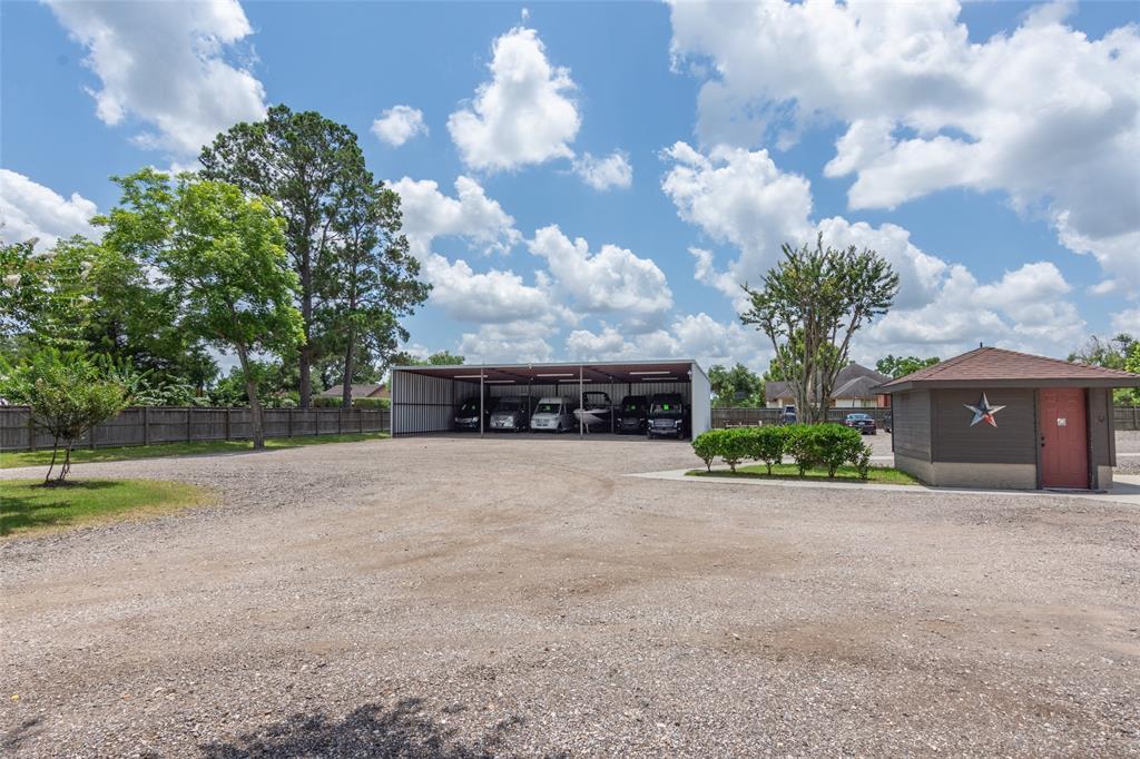 Off Market | 16717 Grant Road Cypress, Texas 77429 2