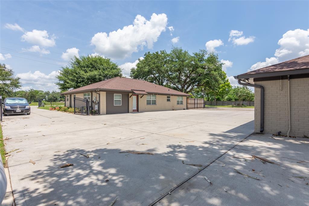 Off Market | 16717 Grant Road Cypress, Texas 77429 30
