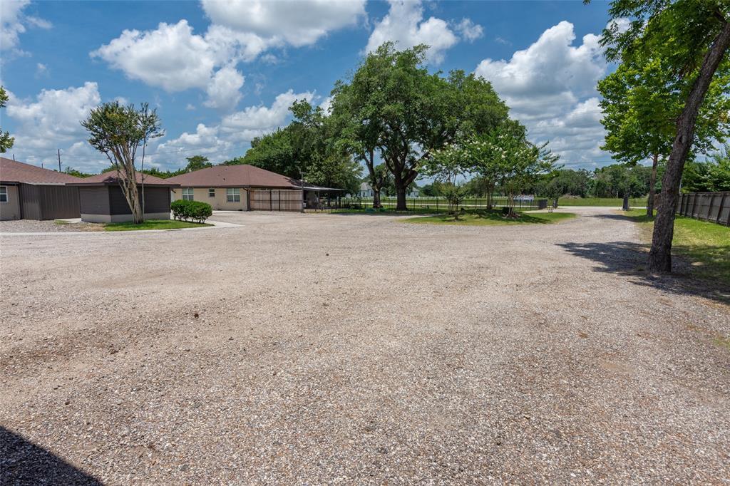 Off Market | 16717 Grant Road Cypress, Texas 77429 32