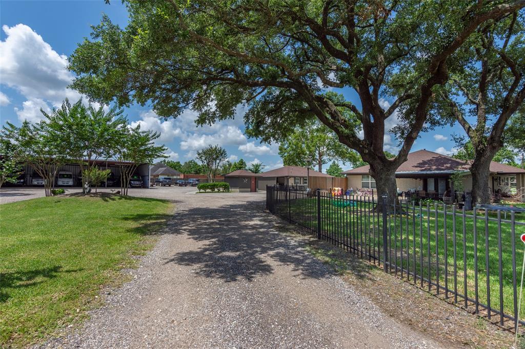 Off Market | 16717 Grant Road Cypress, Texas 77429 34